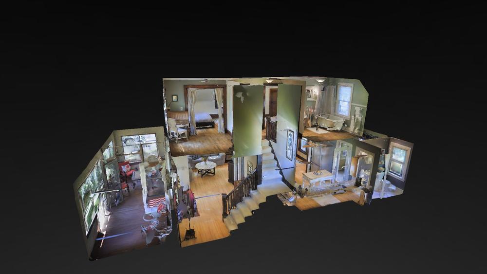 Stairway dollhouse.jpg