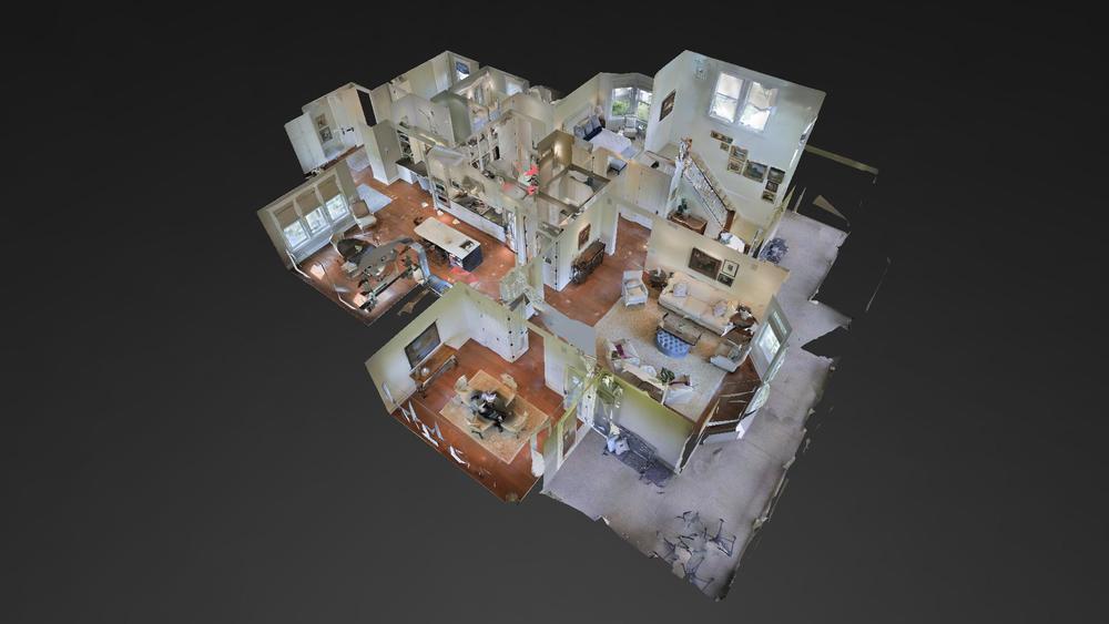 Dollhouse.jpg