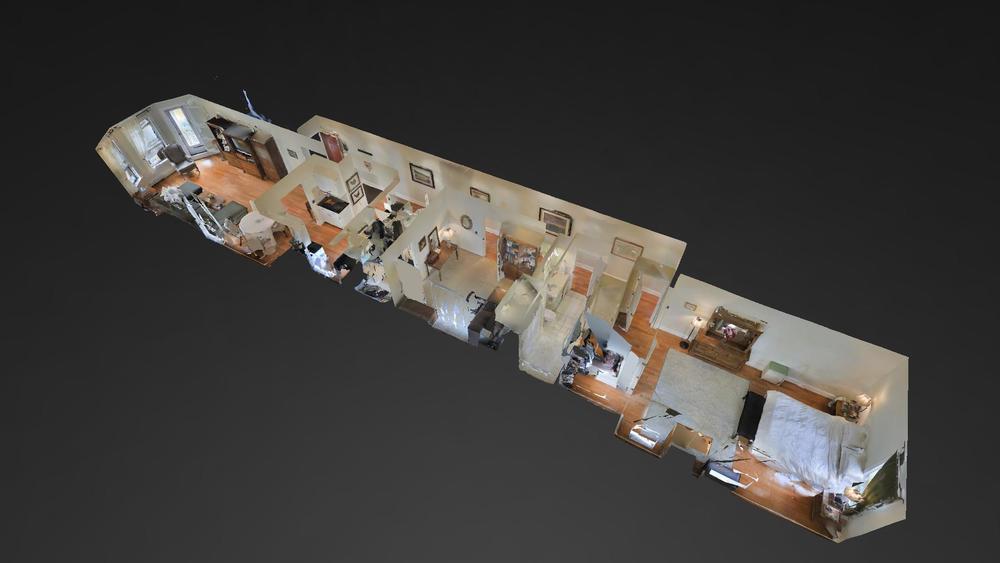 Dollhouse 2.jpg