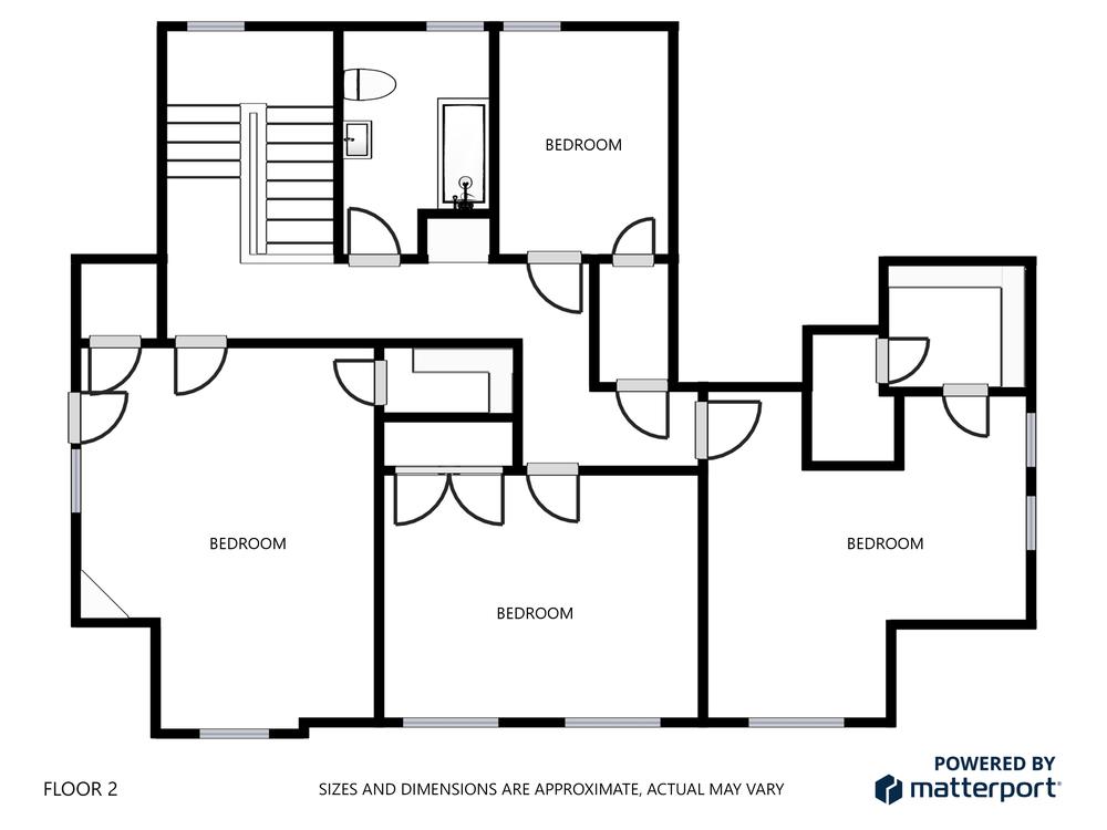 Blueprint upstairs.JPG
