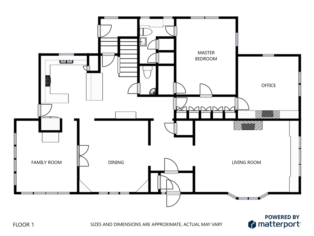 Blueprint main floor.JPG