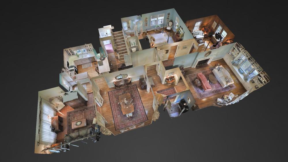 Main dollhouse 2.jpg