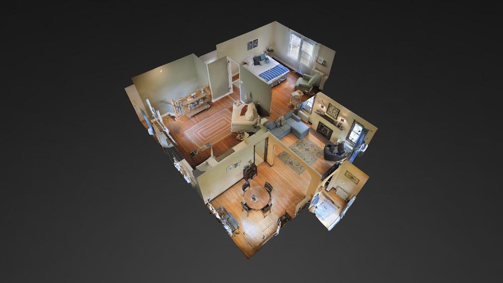 2nd floor dollhouse.jpg