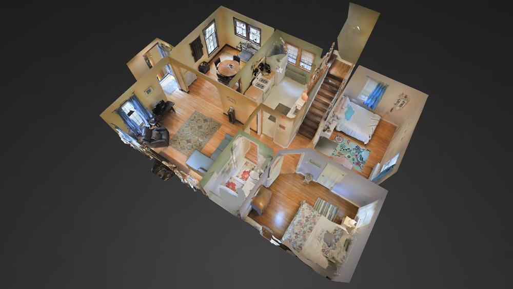 Mainfloor dollhouse 2.jpg