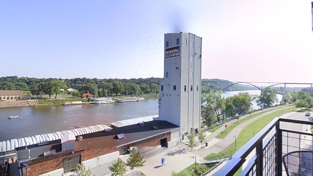 View High bridge.jpg