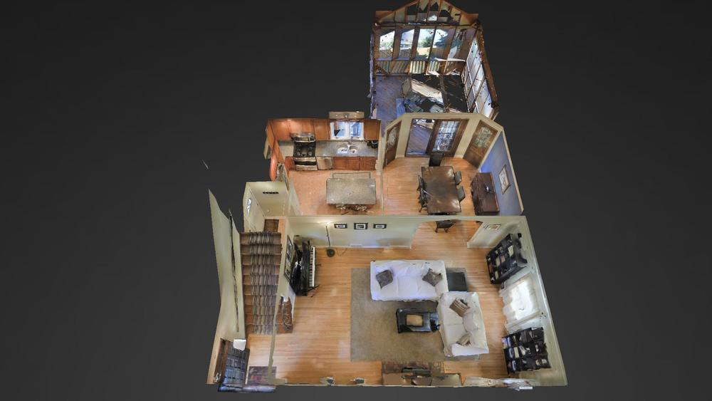 Main Floor Dollhouse.jpg
