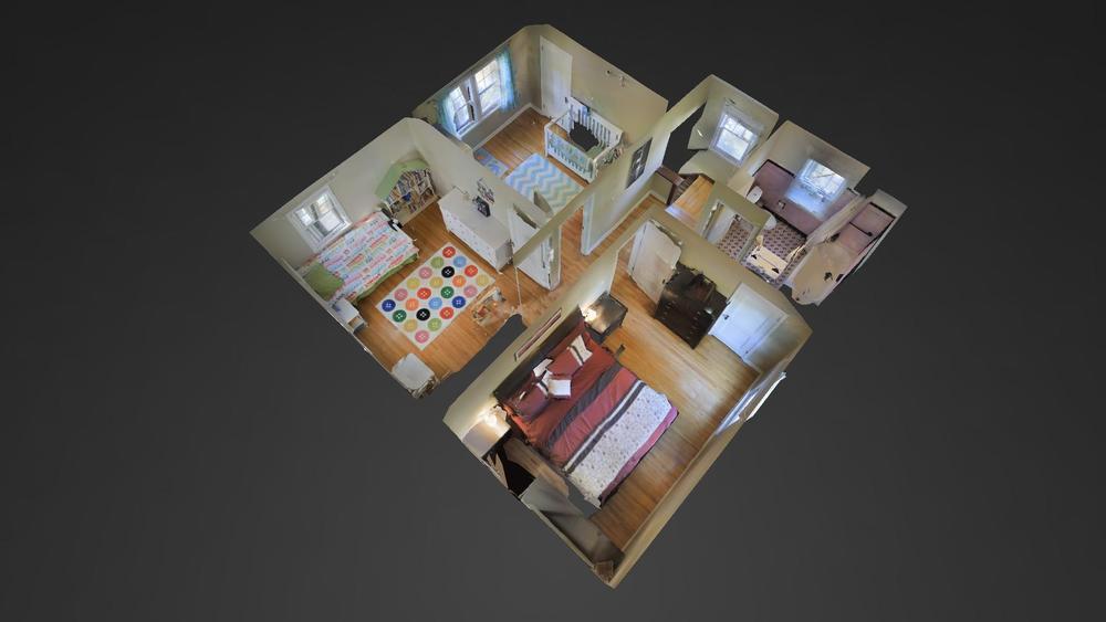 Upstairs Dollhouse 2.jpg