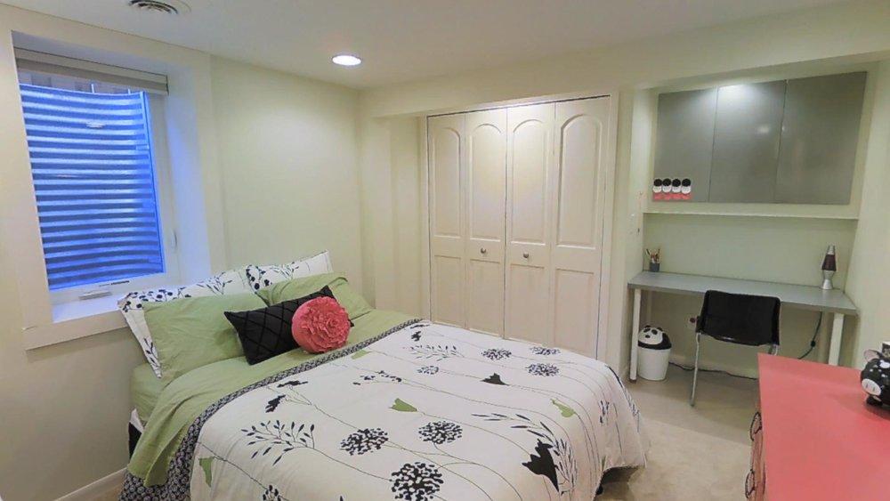 Lower bed 2.jpg