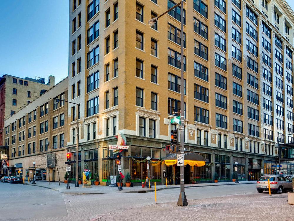 350 Saint Peter Street 410-MLS_Size-002-3-Exterior Front-1024x768-72dpi.jpg
