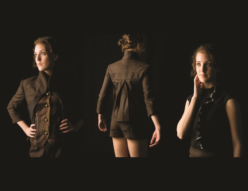 tailoring-01.jpg
