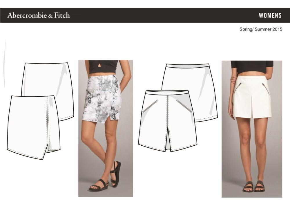 skirts SP15-03.jpg