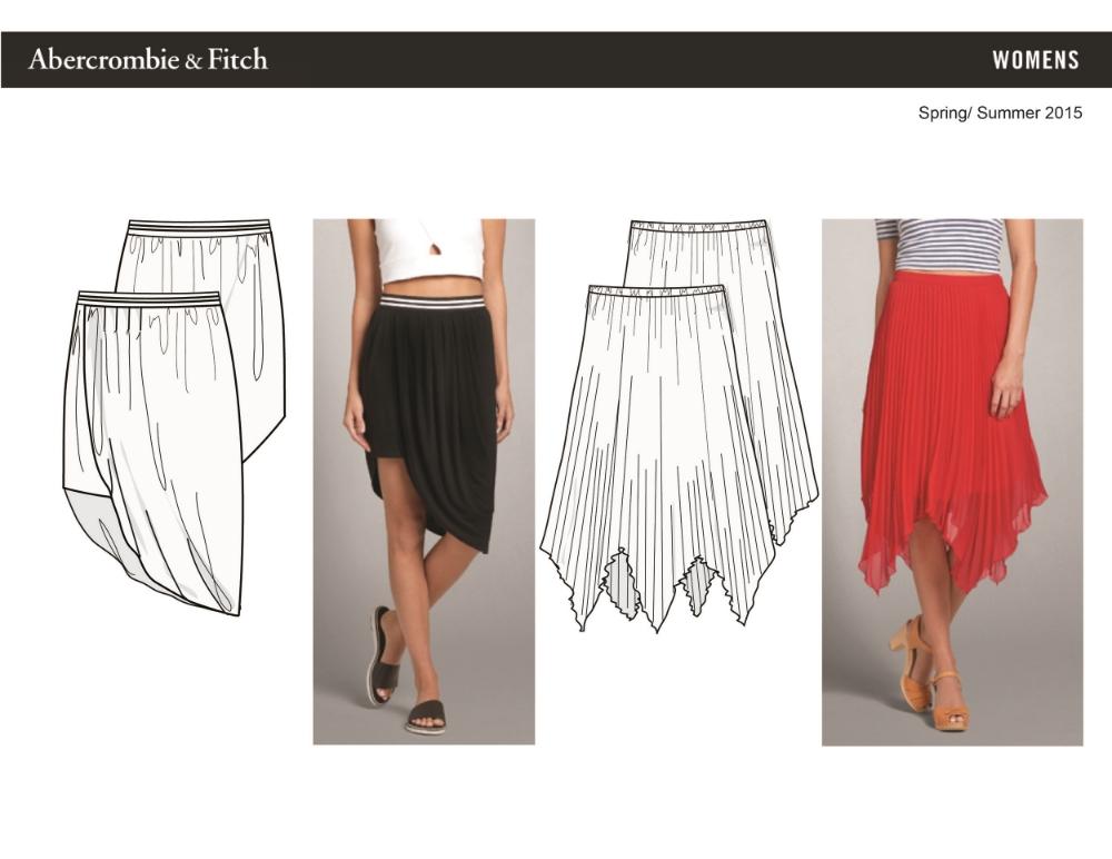 skirts SP15-05.jpg