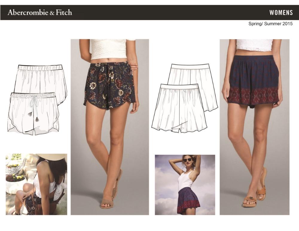 Shorts SP15-01.jpg