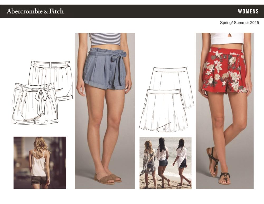 Shorts SP15-03.jpg