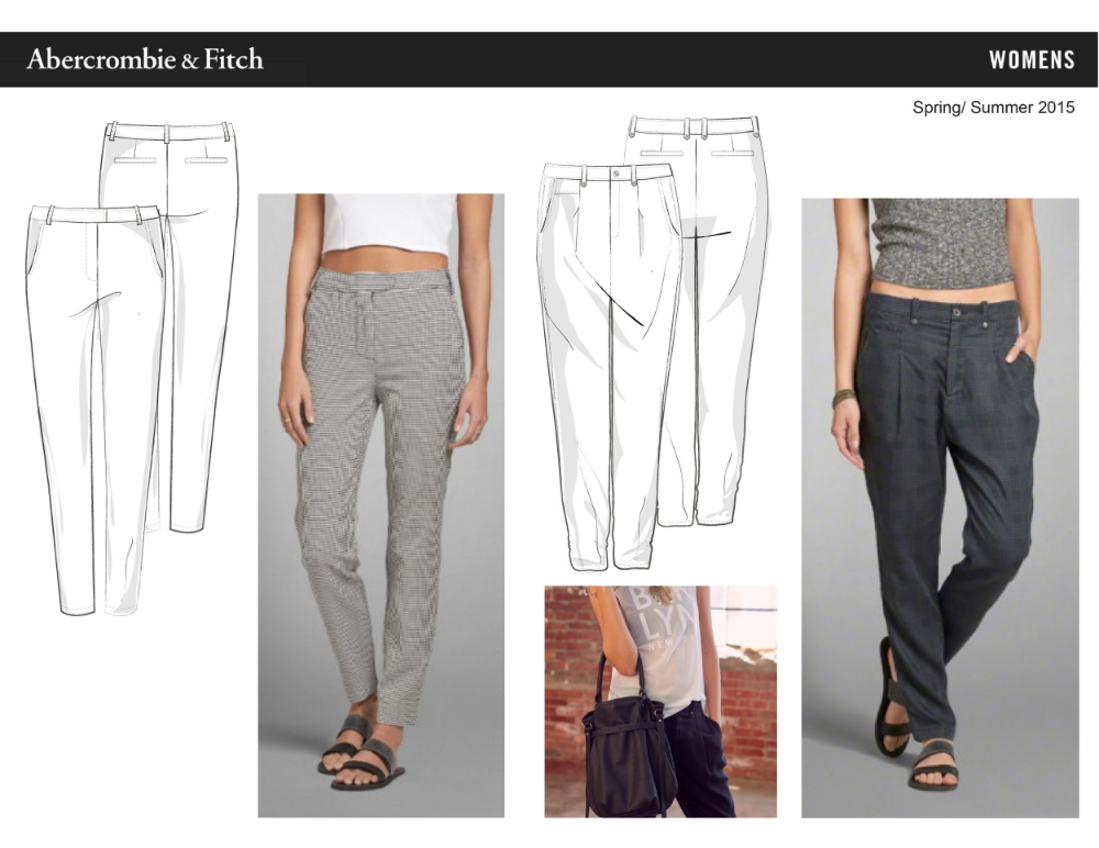 pants SP15_Artboard 1.jpg