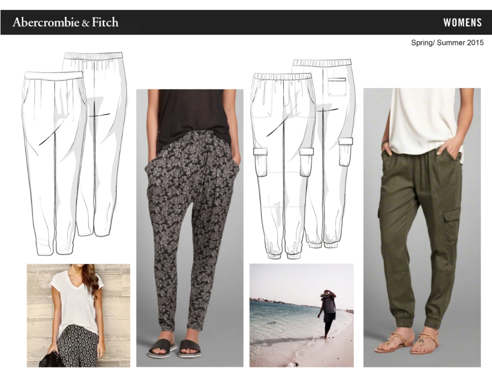 pants SP15_Artboard 2.jpg