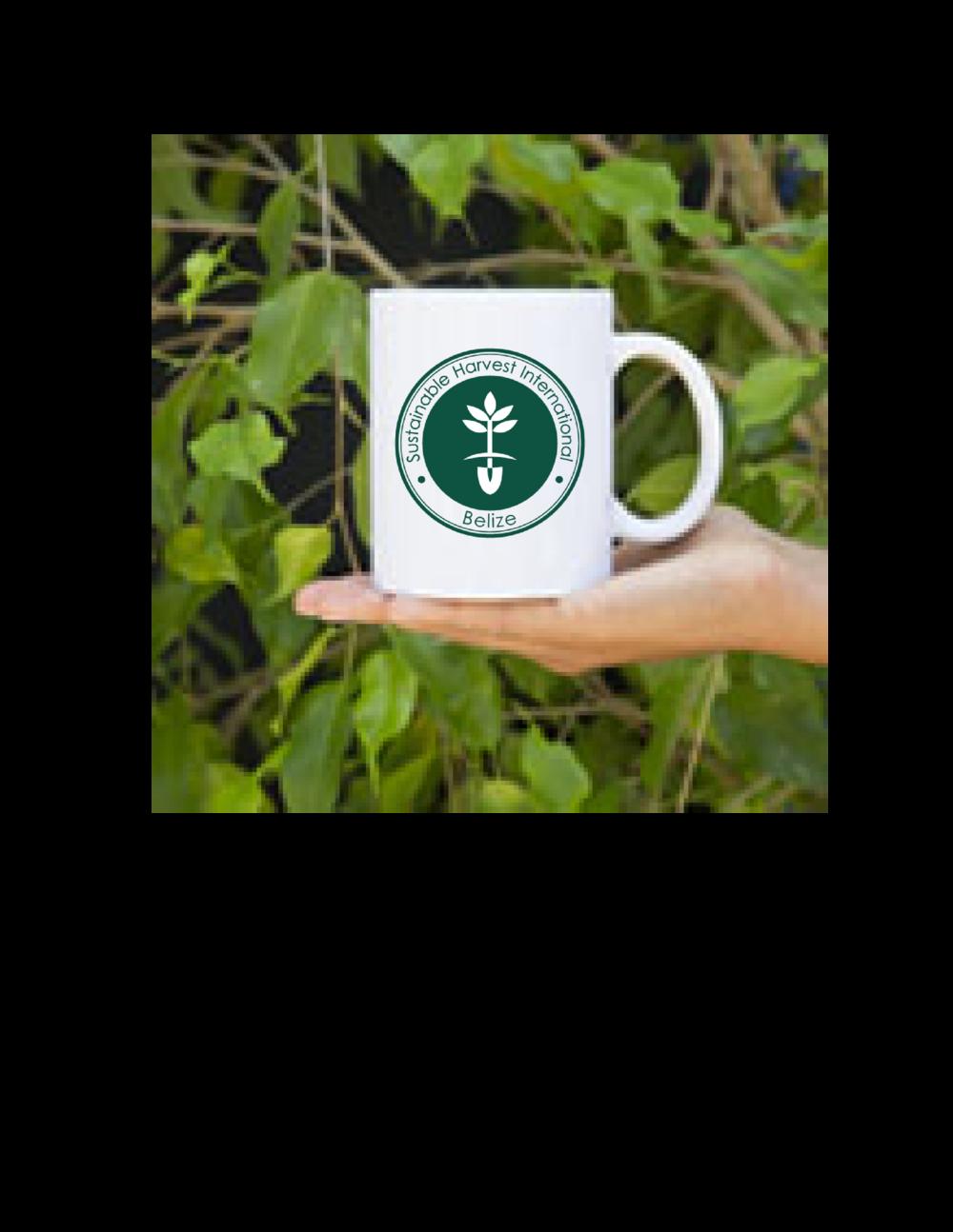 mug mockup-01.png