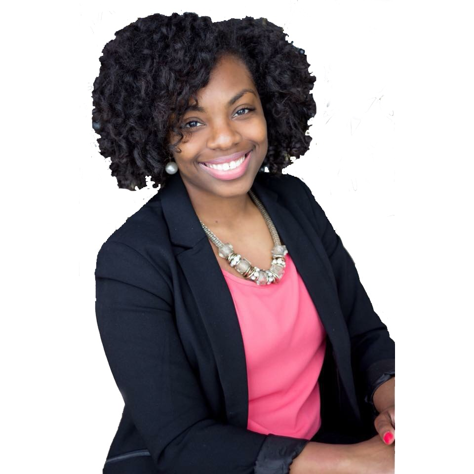LASHAUNDA HOSKINS - FOCUS: YOUTH AND YOUNG ADULT MINISTRY7 PM SERVICE FOLLOWED BY SESSION | MIDNIGHT PRAYER
