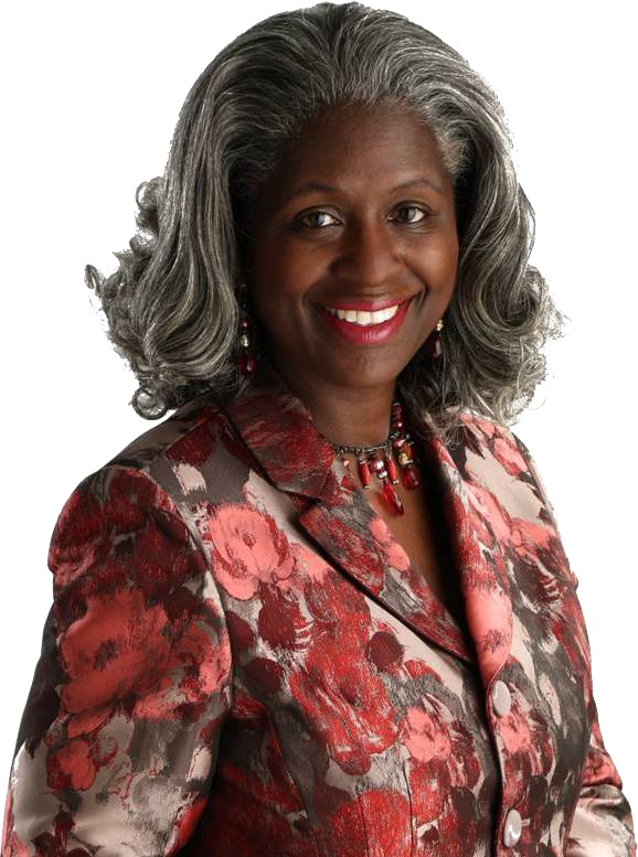DR. SABRINA BLACK - FOCUS: WOMEN IN MINISTRY7 PM SERVICE FOLLOWED BY SESSION | MIDNIGHT PRAYER