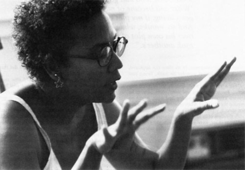 bell-hooks-interview.jpg