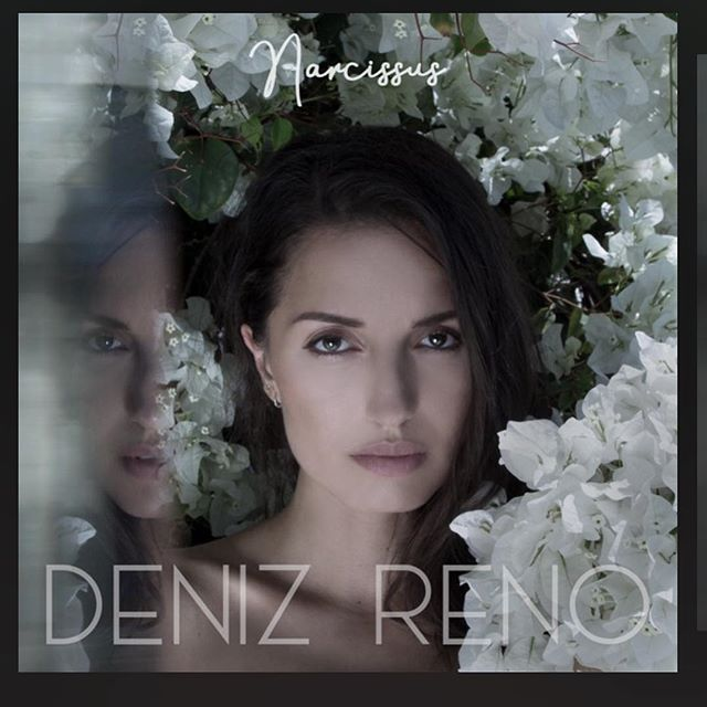 OBSESSED!! @denizreno new EP is out now on all platforms! LNR is so proud to be a part of this project. So much love and passion and heart!!!! LOVE X 100000 ♥️♥️♥️♥️ Produced by @gawddammitmichael of LNR  Mixed by @mr_bradsmith of @velveteenaudio