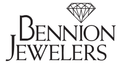 Bennion Jewelers