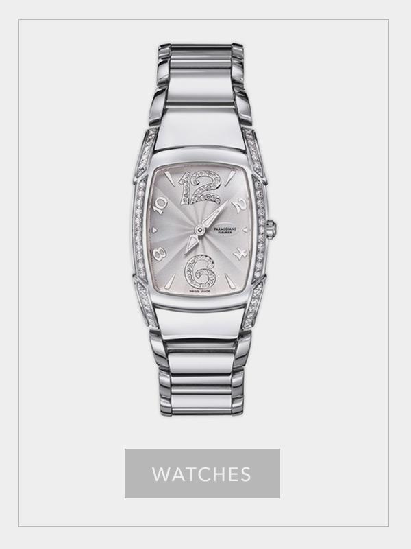 SmallBox-watches.jpg