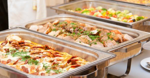 catering-food_600x315.jpg