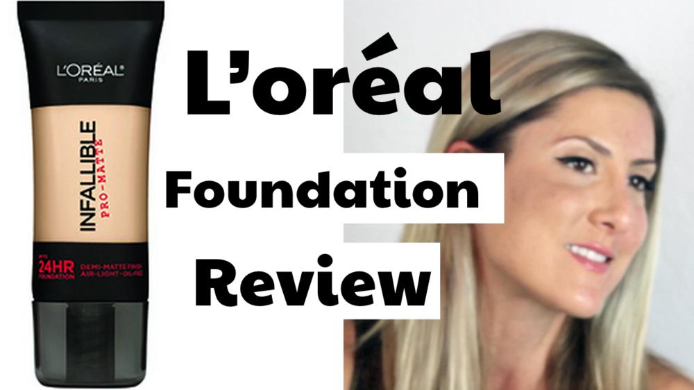 lorealfoundation