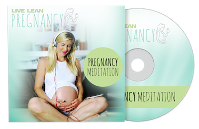 Download the Pregnancy Meditation Audio file