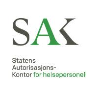SAK_statens-autorisasjonskontor2.jpg