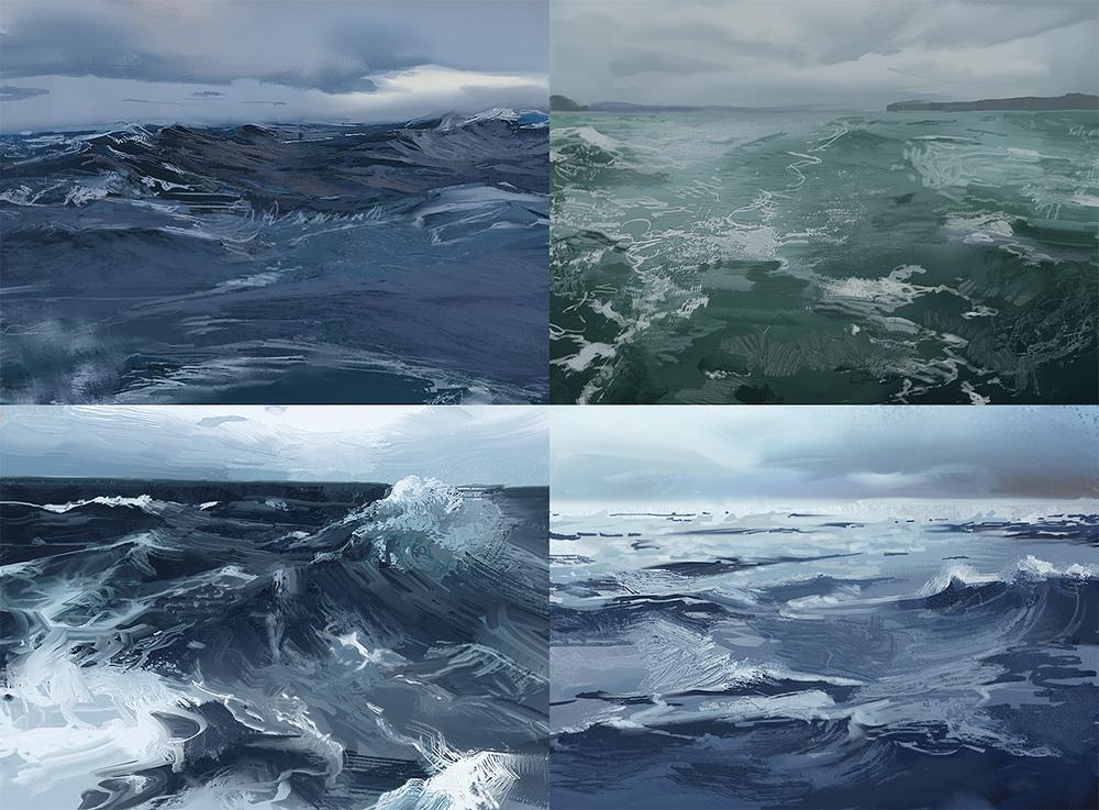 lake_hurwitz_oceans_sm.jpg