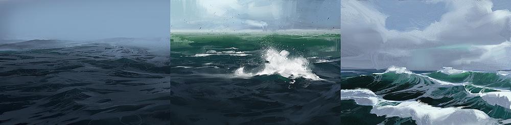 lake_hurwitz_oceans2_sm.jpg