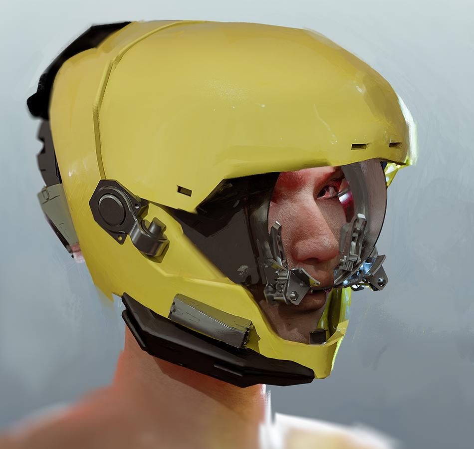 lake_hurwitz_helmet_practice.jpg