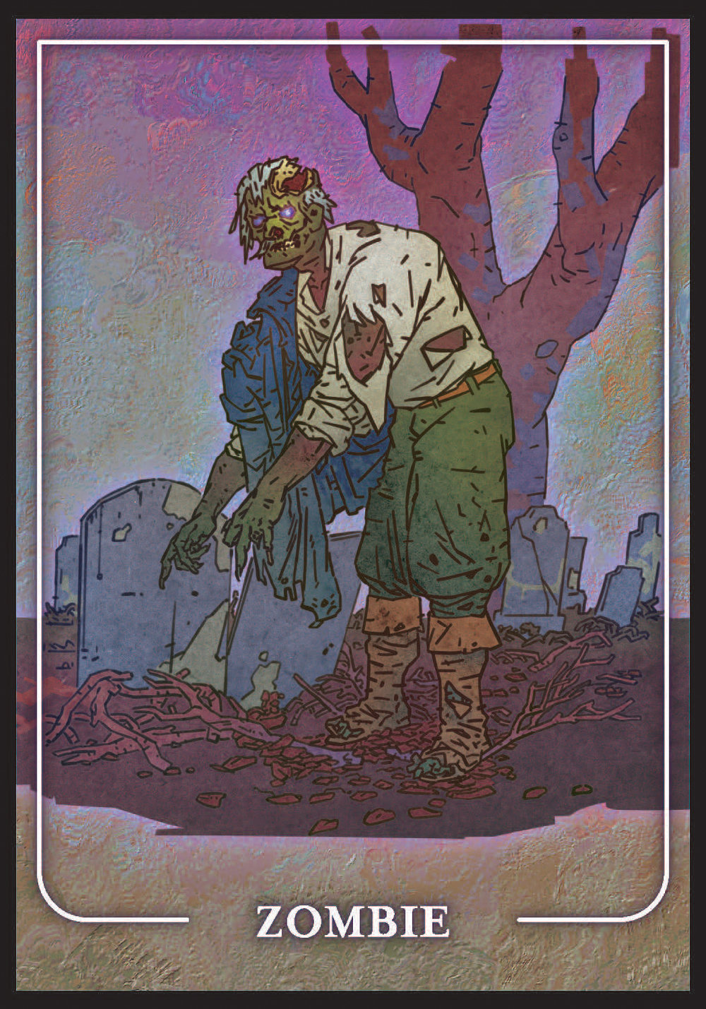 lake-tokens-1.3-zombie-C.jpg