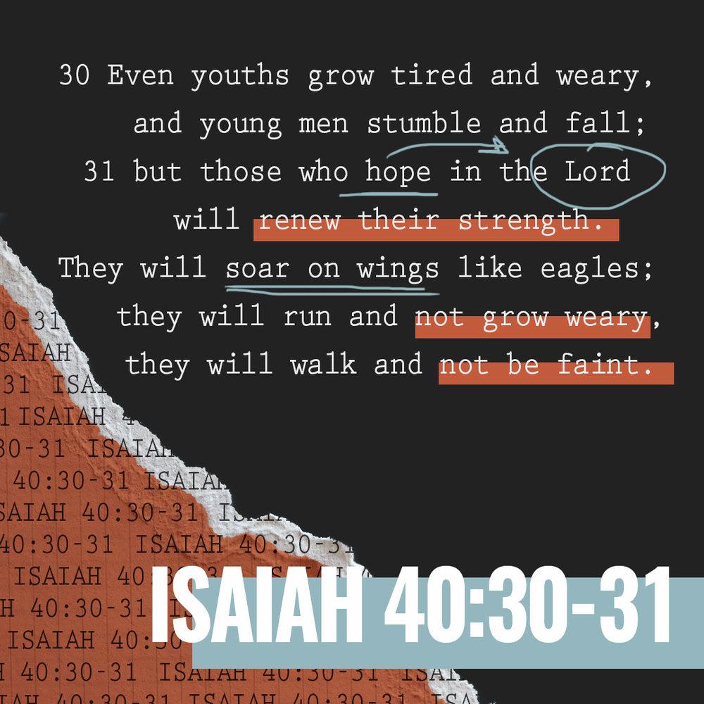 SCRIPTURE_09.jpg