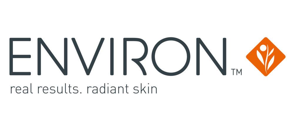 Environ-Logo.jpg