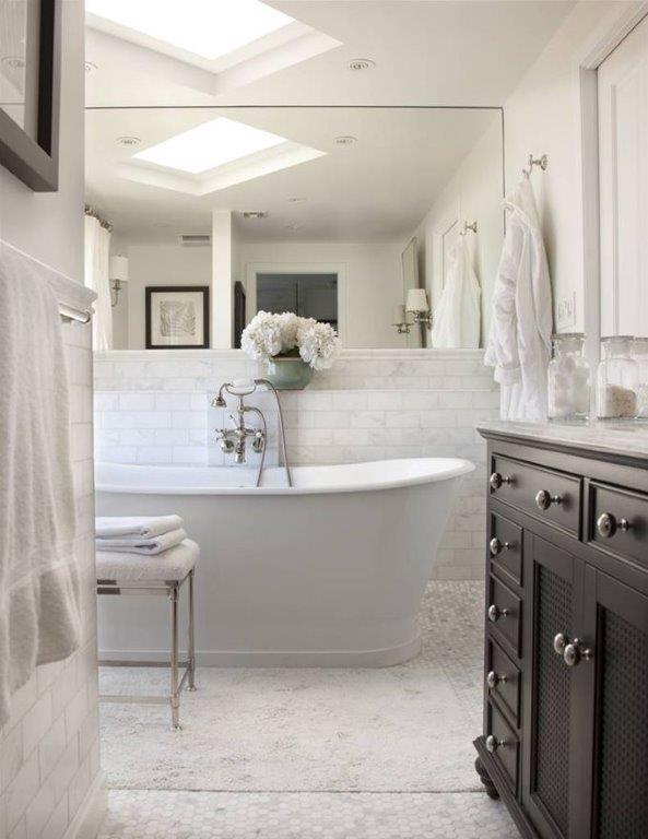 Hampton Design Kitchens And Baths