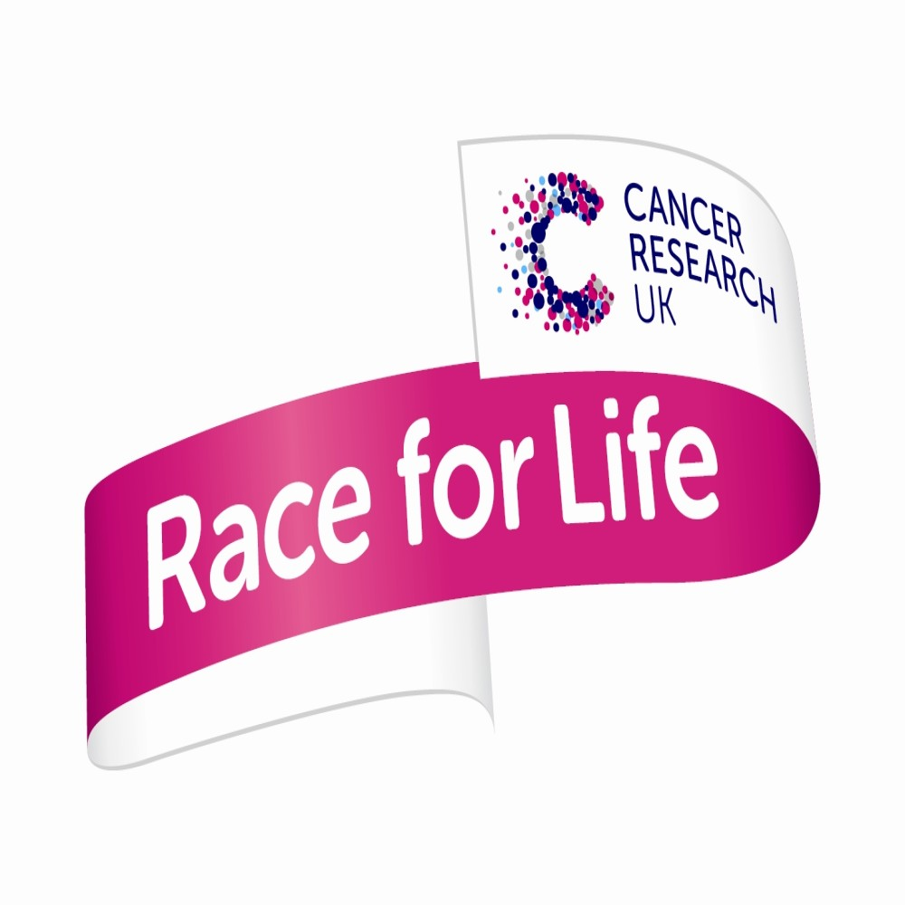 Race-for-Life-logo-derby-connections-1000x1000.jpg