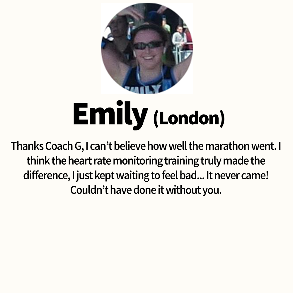 Athlete result Emily.png