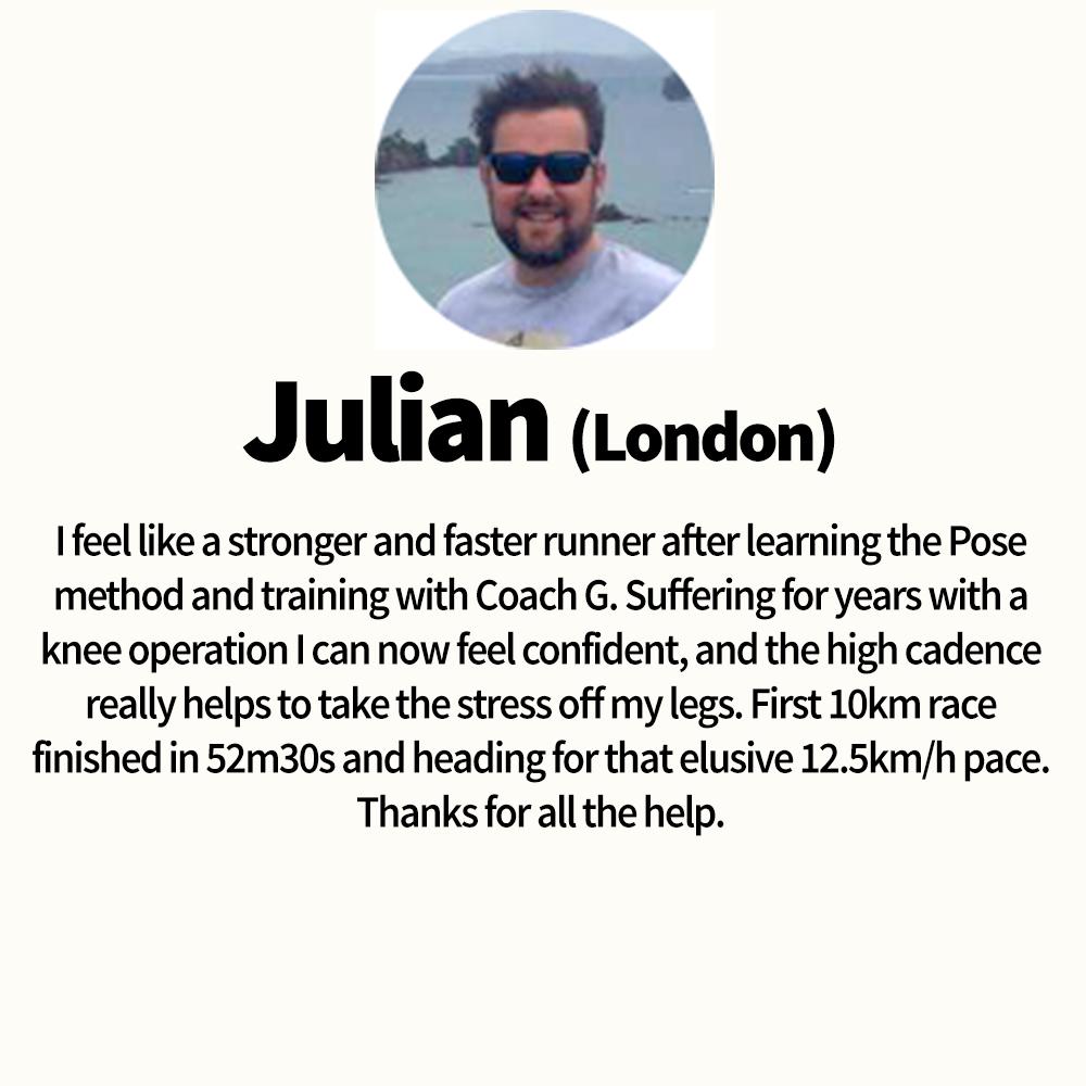 Athlete result Julian.png
