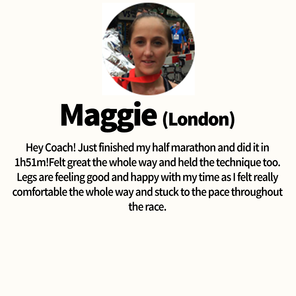 Athlete result Maggie.png