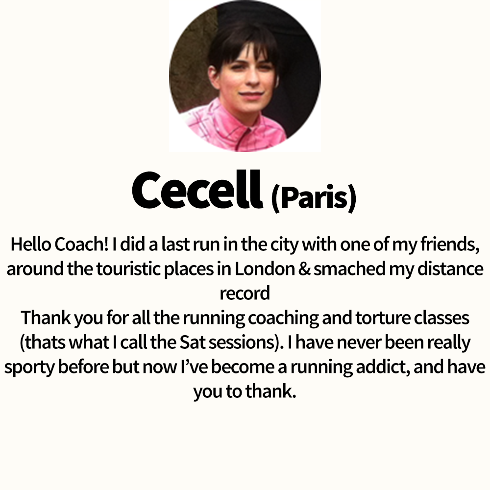 Athlete-result-Cecell.png