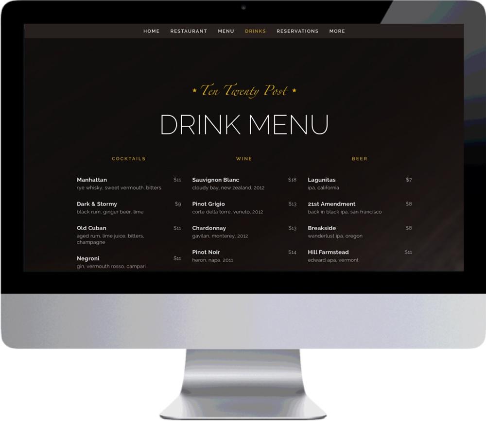 ten twenty post drinks on comp.jpg