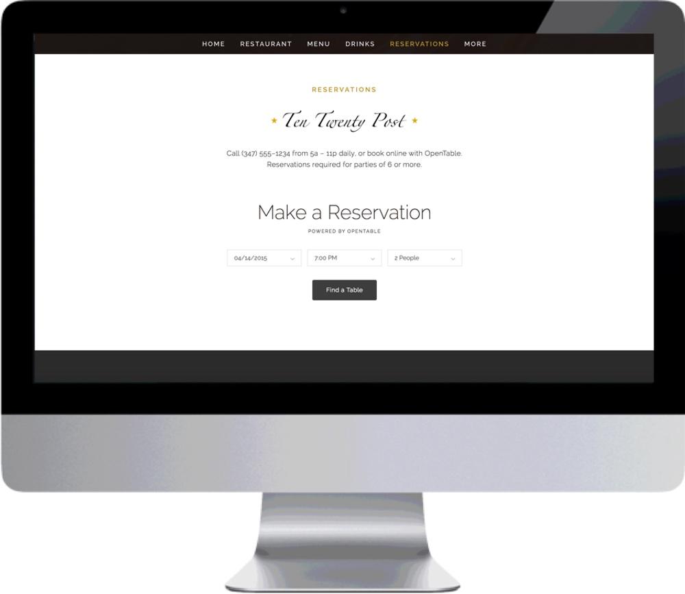 ten twenty post reservations on comp.jpg
