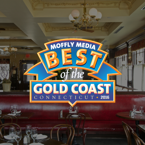 Best of the Gold Coast Ten Twenty Post