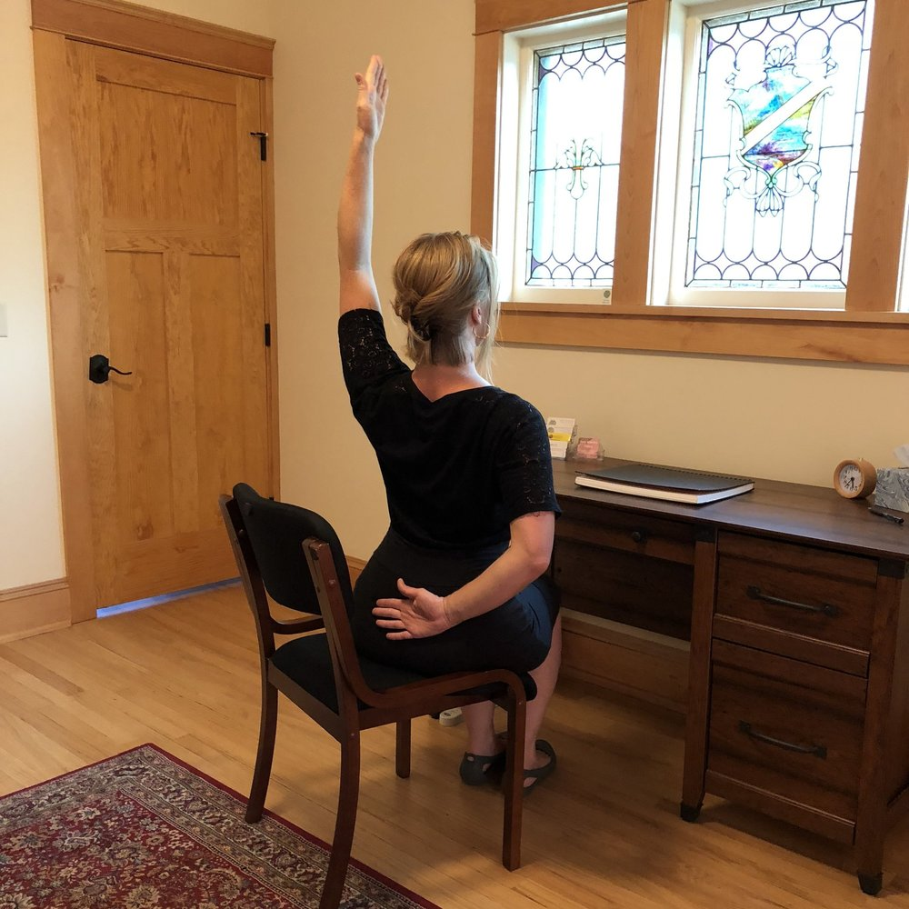 ChairYogaShoulderStretch.jpg