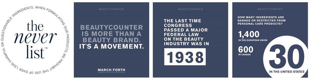 Beautycounter stats horiz.jpg