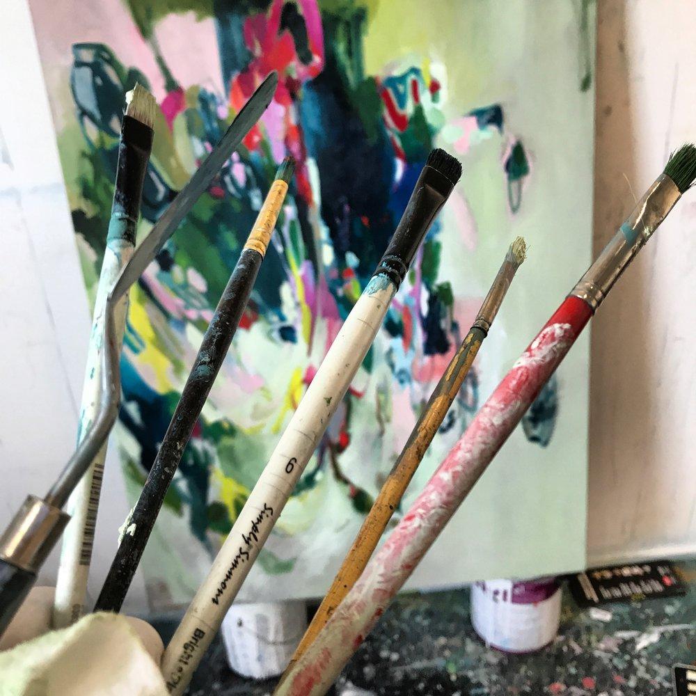 oil paint 2.jpg