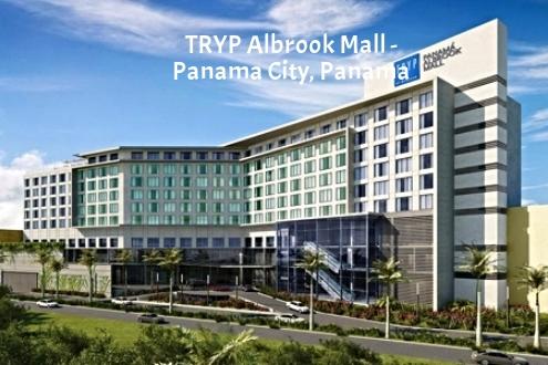 _tryp panama allbrook mall.jpg
